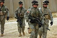 بدأ استخدامها من قبل الجيش الأميركي في إطار الحرب على تنظيم الدولة