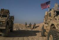 يعتقد أنها وجهة الجنود الأميركيين بعد انسحابهم من سوريا