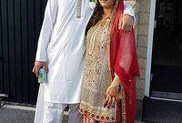 صدم زين مالك جمهوره بعدما غاب عن حفل زفاف شقيقته وهو الأمر الذي اعتبره البعض دليلًا على تغير شخصيته