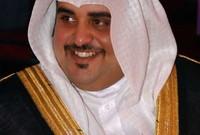 والشيخ خليفة بن حمد بن عيسى آل خليفة، الابن الثالث للملك، ولد في 4 يونيو 1977. والشيخة نجلاء بنت حمد بن عيسى آل خليفة.