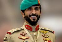 الشيخ ناصر بن حمد آل خليفة مواليد 8 مايو 1987، قائد الحرس الملكي البحريني، ورئيس المجلس الأعلى للشباب والرياضة، ورئيس اللجنة الأولمبية البحرينية هو الابن الرابع من الذكور.
