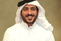 الشيخ خالد بن حمد بن عيسى آل خليفة مواليد 23 سبتمبر 1989، النجل الخامس للملك، وهو النائب الأول لرئيس المجلس الأعلى للشباب والرياضة، رئيس الاتحاد البحريني لألعاب القوى