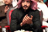 وتزوج من حصة ابنة عمه الشيخ محمد بن عيسى بن سلمان آل خليفة في 7 يوليو من عام 2017