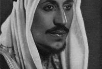 أطلق حارس خاص بالملك عبد العزيز النار على الشخص اليمني قبل استكماله هجومه ليقع قتيلًا على الفور ويهرول الحارس وباقي الحراس تجاه الملك والأمير سعود بعدما ظنوا أن الخطر قد انتهى