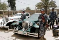 أسفر هذا الفعل الطائش من نجل الرئيس العراقي عن بعض الإصابات للمدعوين من بينهم الأخ الغير الشقيق لعدي
