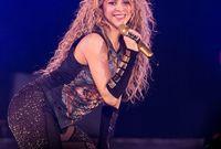 ولكنها عادت بعد ذلك دون خضوعها لعملية جراحية وأحيت العديد من لحفلات على مستوى العالم
