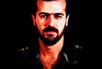"""تمت ترقيته بعد وفاته إلى رتبة سميت برتبة """"شهيد"""" وتسمى العديد من الساحات والشوارع في سوريا باسمه تيمنًا به وكان يمتلك شعبية كبيرة في سوريا"""