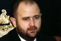 تزوج مجد الأسد لكن لم ينجب ولم يكن يظهر كثيرًا في الحياة السياسية لآل الأسد حتى فاته