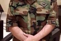 يتولى قيادة الفرقة الرابعة التي تعتبر أهم قطاعات الجيش السوري وقاد معارك كثيرة في الحرب الأهلية السورية دعمًا لنظام شقيقه