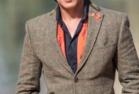 عائلة خان، والتي يحمل اسمها عدد كبير من ألمع نجوم بوليوود، أولهم هو النجم شاروخ خان الذي يعد واحد من أغلى وأغنى الممثلين في العالم