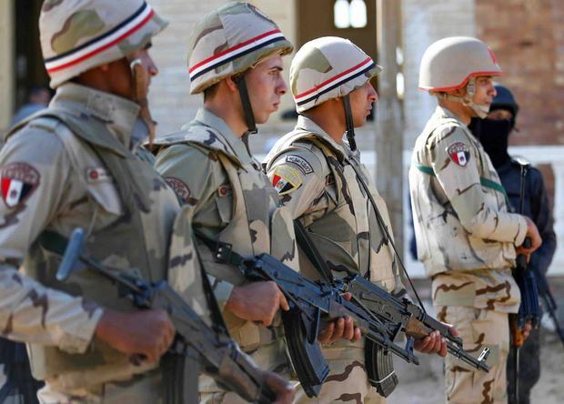 تحتل مصر صدارة القائمة عربيًا، بينما تحتل المركز التاسع عالميًا، بميزانية 11 مليار دولار سنويًا