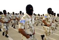 في المركز الـ 12 عربيًا تأتي ليبيا، بينما تحتل المرتبة الـ 80 عالميًا بميزانية 3 مليار دولار سنويًا
