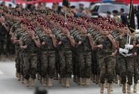 في المركز الـ 18 عربيًا تأتي لبنان، بينما تحتل المرتبة الـ 118 عالميًا بميزانية تخطت 2 مليار دولار سنويًا