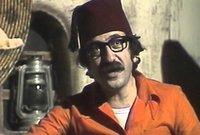 """أدى شخصية """"غوار الطوشة"""" منذ عام 1963 وقدمها في أغلب أعماله الفنية سواء في السينما أو التلفزيون أو المسرح وأصبحت من أشهر الشخصيات في تاريخ الفن العربي"""