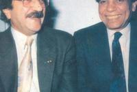 تم اعتباره أهم فنان في تاريخ الفن السوري كما عُد من أهم الفنانين في تاريخ الفن العربي وكان يُقارن بالأسطورة المصرية عادل إمام من حيث التأثير والقيمة الفنية الكبيرة