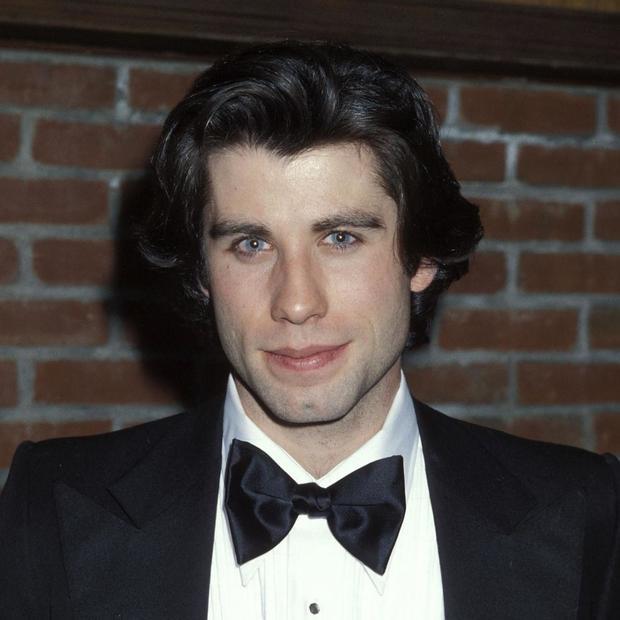 ولد الممثل الأمريكي جون ترافولتا في 18 فبراير 1954 في مدينة انجلوود بولاية نيوجيرسي الأمريكية