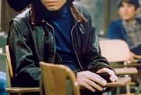 ثم انتقل إلى لوس أنجلوس عام 1972 للحصول على فرص أفضل في أول دور تلفزيوني له بمسلسل Emergency