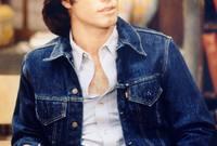 """وبدأت شهرته في النصف الثاني من السبعينيات بعد مشاركته في فيلم الرعب """"كاري"""" عام 1976"""