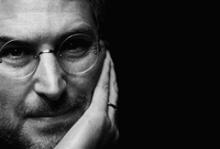 وفي أكتوبر 2011 توفى ستيف جوبز متأثرًا بالمرض، عن عمر يناهز 57 عام