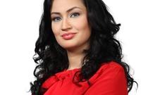 الإعلامية هبة جمال.. كانت تعمل مصممة للأزياء