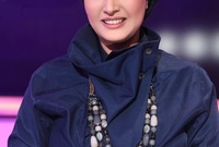 """كانت إحدي مقدمات برنامج """"كلام نواعم""""، تم اختيارها كسفيرة للنوايا الحسنة للأمم المتحدة فى السعودية"""