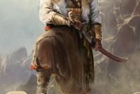 ولكن بعد 60 عامًا من هجوم السفاك في عام 317 هـ - 930م قام القرامطة وهم أحد الفرق الإسماعيلية الشيعية المتطرفة بجريمة كبرى لم يسبقهم إليها أحد بقيادة شخص يدعى أبو طاهر الجنابي