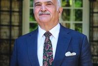 لدى الأمير الحسن عدد من المؤلفات التي تهتم بقضايا محلية وعالمية، كما أن له اسهامات كتابية مميزة في عدد من المجلات والصحف