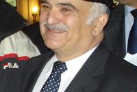 حصل الأمير الحسن على أكثر من 20 درجة دكتوراه فخرية في عدد من المجالات المختلفة أبرزها العلوم والقانون المدني والآداب الإنسانية وقد تلقى هذه الدرجات من جامعات دولية معروفة