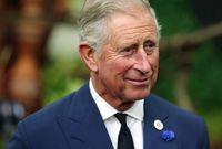 البيان أعلن أن الأمير ظهرت عليه الأعراض خلال الأيام الماضية رغم أنه كان يعمل من المنزل ولم يغادره في الأيام السابقة