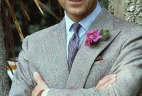 أًصبح تشارلز وليًا للعهد في بريطانيا ووريث التاج الملكي منذ عام 1952 وحتى اليوم ولأكثر من 68 عامًا كأطول ولي عهد في التاريخ