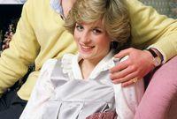 خلال تلك الفترة أصبحت الأميرة ديانا معشوقة الشعب البريطاني ولقبوها بأميرة القلوب في حين ارتفعت شعبية الأمير تشارلز بعد زواجه من ديانا وبدا للجميع آنذاك أنهما الثنائي السعيد الذي يحلم كل الأزواج أن يصبحوا مثلهما