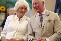 لكن رفضت الملكة منحها لقب أميرة ويلز الذي يمنح لزوجة ولي العهد واستبدلته بلقب دوقة كورنوال لأسباب أمنية وقومية ليظل اللقب محصورًا على الأميرة الراحلة ديانا