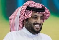 يشغل حاليًا منصب رئيس مجلس إدارة الهيئة العامة للترفيه  في السعودية كما يعمل كمستشار في الديوان الملكي بمرتبة وزير