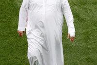 كما كان يشغل سابقًا منصب الهيئة العامة للرياضة في السعودية ورئيس الاتحاد العربي لكرة القدم