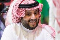 حصل آل الشيخ على بكالوريوس علوم أمنية من كلية الملك فهد الأمنية وكان أحد خريجي دفعة عام 2000 – 2001م