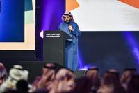 عقد آل الشيخ شراكات كبيرة مع شركات الترفيه العالمية وتعاقد مع أبرز الفن والغناء في الوطن العربي واستقطب نجوم عالميين وأعلن عن إقامة فعاليات ترفيهية واحتفالية كبيرة