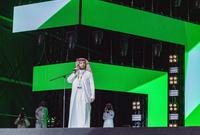 """أعلن آل الشيخ عن إقامة فعاليات ترفيهية هي الأكبر في العالم تحت مسمى """"مواسم السعودية"""" وجاء """"موسم الرياض"""" كأكبر موسم ترفيهي في تاريخ السعودية وأحد أكبر المواسم الترفيهية في العالم"""