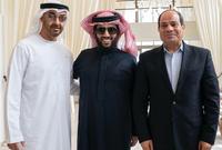 وحصل في عام 2018 على جائزة محمد بن راشد للإبداع الرياضى لعام 2018