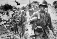 في 15 أغسطس 1973 تم سحب جميع القوات الأمريكية بالكامل