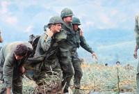ووصل عدد الفيتناميين والمدنيين الذين قُتلوا من 966،000 إلى 3.8 مليون شخص