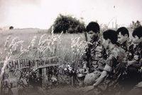غادر آخر جندي أمريكي فيتنام يوم 29 مارس 1973
