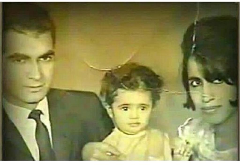 نادين نجيم لامعة في أحدث جلسة تصوير بعد اصابتها بانفجار بيروت