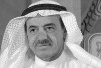 ترأس في سبعينات القرن الماضي المجموعة التي أنشأها والده «مجموعة الخرافي»، تحولت المجموعة في عهده إلى أحد أضخم الكيانات الاقتصادية في الوطن العربي وعلى مستوى العالم