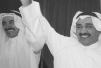 شغل ناصر الخرافي عدة مناصب أخرى أبرزها عضوية مجلس إدارة «بنك الكويت الوطني» ورئاسة مجلس إدارة «شركة الأغذية الكويتية»