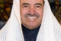 في الـ17 من أبريل عام 2011  توفي ناصر الخرافي في القاهرة إثر أزمة قلبية مفاجئة لتنعيه عدد كبير من المؤسسات الاقتصادية والمؤسسات الرسمية في الكويت والوطن العربي