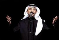 وانتقدته واحدة من الجمهور أثناء لقائه في برنامج استديو 300 وقالت له لماذا ترغب في الأستمرار في الغناء بالرغم من أن صوتك ليس جيد