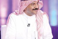 وأوضح رئيس نادي الهلال السعودي السابق الذي تواجد مع عبادي في الصورة أن هذه الصورة تم التقاطها خارج السعودية بأكملها
