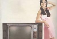 أما على الصعيد الإعلامي فكانت إيران مفعمة بالبرامج التلفزيونية التي تتطرق لكافة الموضوعات والمجالات وكانت تتمتع بحرية كبيرة عما هي عليه الآن