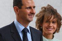 كانت أسماء الأسد تخطط لدراسة الماجستير في إدارة الأعمال في جامعة «هارفرد» العريقة، لكن زوجها من بشار الأسد في عام 2000 جعلها تتراجع عن الأمر لانتقالها العيش معه في سوريا