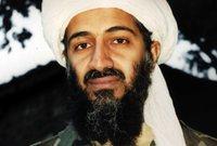 والده صاحب شركات بن لادن الشهيرة، وأمه سورية أنجبته وعمرها 15 عاماً ثم تطلقت